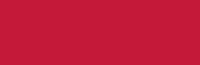Fliegen ab Paderborn Logo